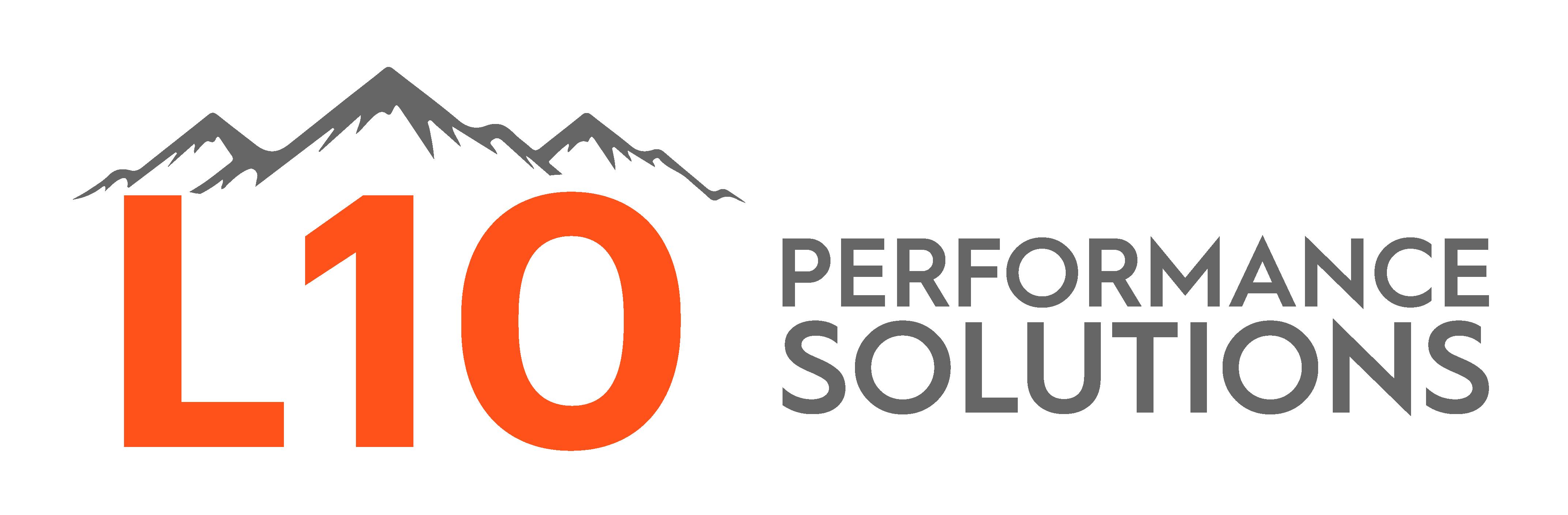 Vector file.New Logo-01