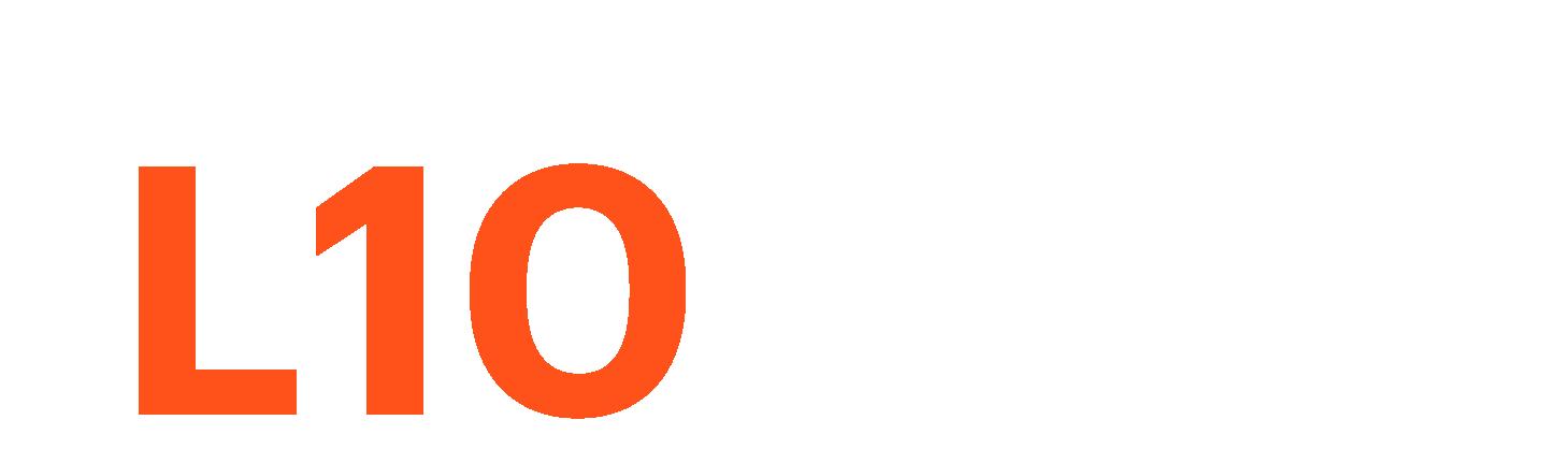 Vector file.New Logo.rev.300-01