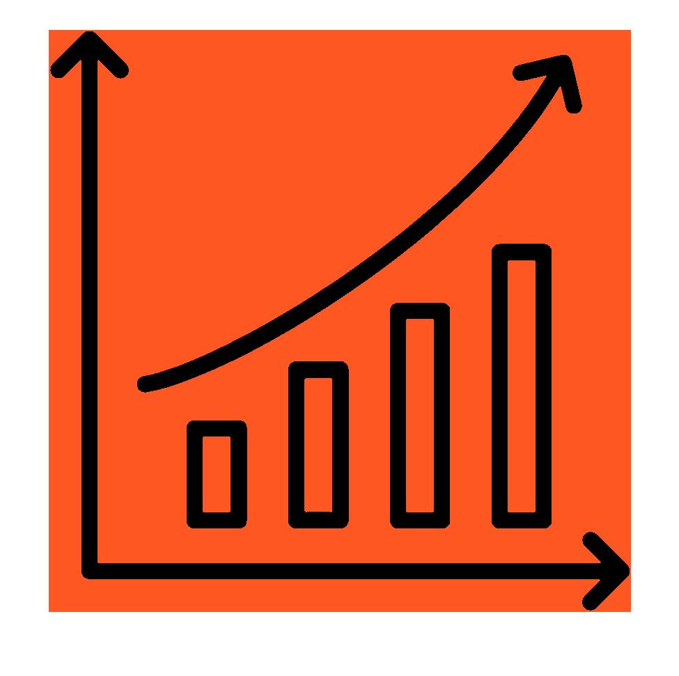 graph-with-orange