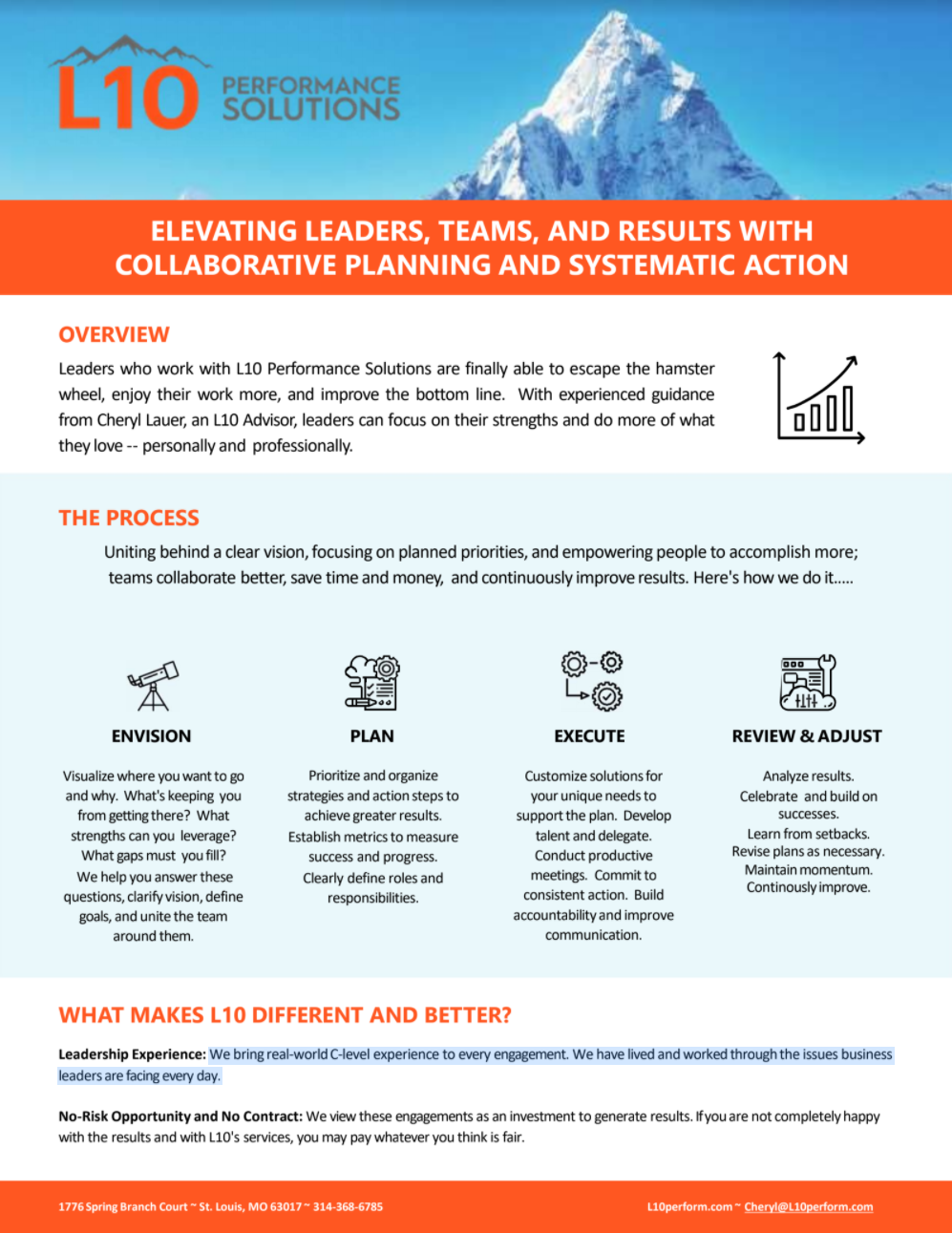l10-one-pager